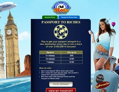 Online Casino Games | up to $400 Bonus | Casino.com Nigeria