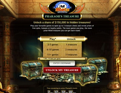 casino the movie online indiana jones schrift