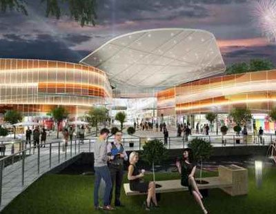 Emfuleni Resorts Attempts to Shut Down Bingo Hall