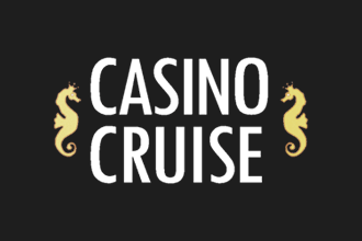 Online Casinos for Kenyan Players