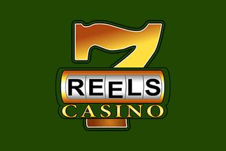 hit it rich casino slots coins hack