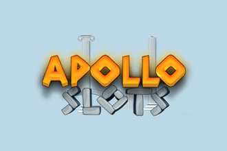 Apollo slots eagle river racing slot cars