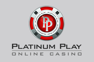 Read our Platinum Play Casino review