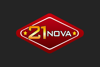 Read our 21 Nova Casino review