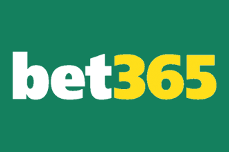 Read our Bet365 Casino review
