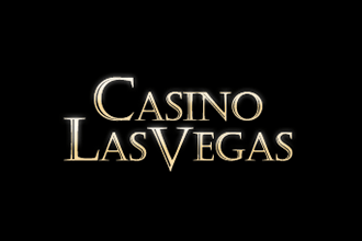 Read our Casino Las Vegas review