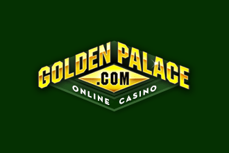 Read our Golden Palace Casino review