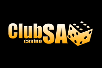 Read our Club SA Casino review