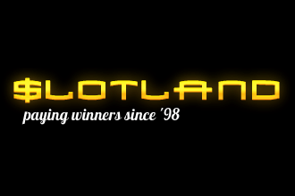 Read our Slotland Mobile Casino review