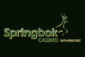 Read our Springbok Casino review