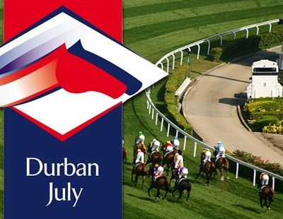 Final Countdown to the Durban July