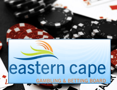 Eastern gambling board