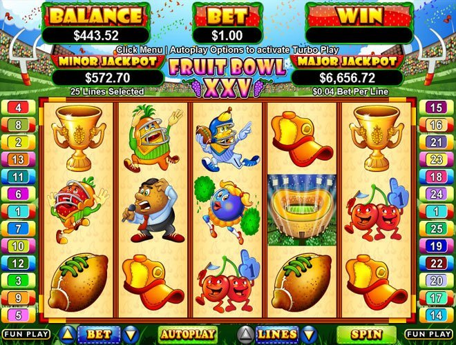 deposit online casino fruit spiel