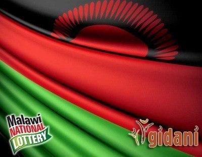 Gidani Awarded Lottery License in Malawi