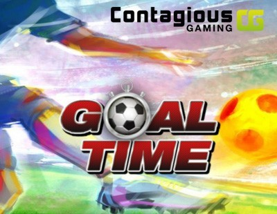 Goal Time Software Launches in Africa