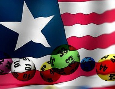 Liberia Creates National Lottery Authority
