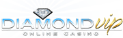 Read our Diamond VIP Casino review