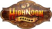 Read our High Noon Casino review