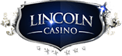 Read our Lincoln Casino review