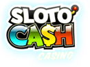 Read our Sloto Cash Mobile Casino review