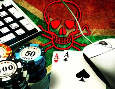 how to play lotto online in south africa