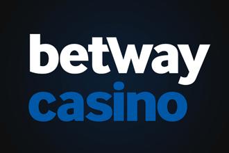 jugar juegos de casino gratis tragamonedas