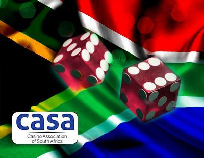 South African Operators Protest Against New Casino Licenses