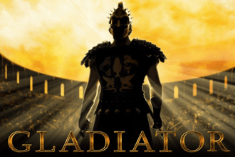 Gladiator Video Slot