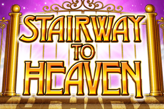 Hairway to Heaven Video Slot