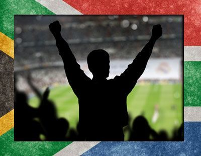 South African Sports Betting Bookmaker Licensing