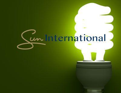 Sun International to Improve Energy Efficiency