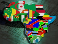 Sports Gambling Laws in Africa