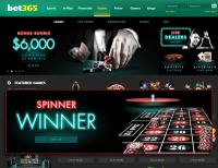 Win Big in Bet365 Casino Roulette Tournament