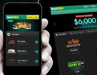 Daily Rewards for Gamblers on the Go