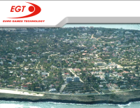EGT Offices Open in Dar es Salaam