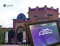 Emerald Casino Has Improved Its Gaming Experience