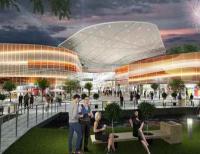 Emfuleni Resorts Backs Out of Port Elizabeth Development