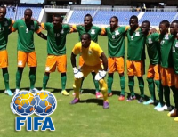 FIFA Slams Zambia for Football Corruption