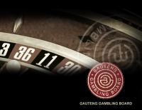 Seven New Members Appointed to Gauteng Gambling Board
