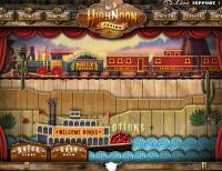 Top Rewards at High Noon Casino