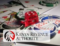 Casino Operators Oppose New Kenyan Levy Law