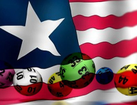New National Lottery Board Created in Liberia