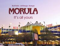 Opposition to New Pretoria Casino Grows