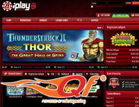 Quickfire Games Coming to Africa via BetTech Gaming
