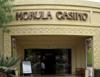 Gauteng Gambling Board to Rule on Casino Relocation