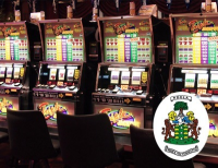 Zambia Cracks Down on Illegal Gaming Machines