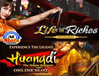 Three New Mobile Games at All Slots Casino