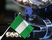 Nigeria to Improve Lottery Regulation
