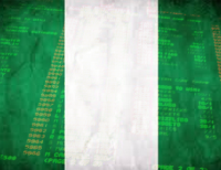 Sports Betting Found to be Lucrative in Nigeria