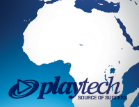 New African Partnerships Expected for Playtech